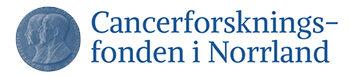 Ansökan Cancerforskningsfonden Umeå